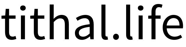 shivangpatel